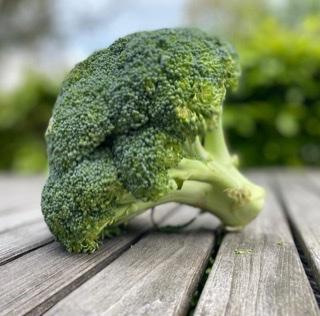 Gezondheidstips, broccoli, Friendly reflex